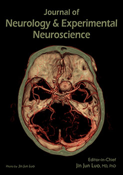 Neurology and Experimental Neuroscience
