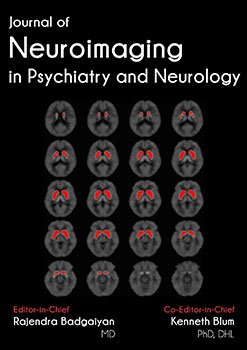 Neuroimaging in Psychiatry and Neurology
