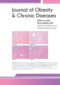 Obesity and Chronic Diseases